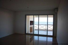 330-34-Modern-Brand-New-Apartment-at-Bikini-Beach