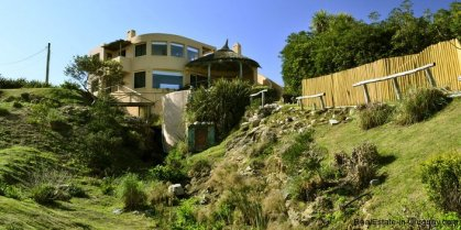 344-36-The-House-on-the-Hillock-at-El-Chorro