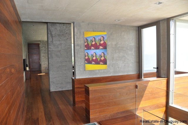 3980-Modern-Country-House-in-Punta-Piedras-1172