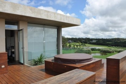 3980-Modern-Country-House-in-Punta-Piedras-1181