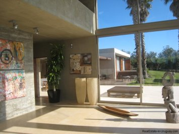 3980-Modern-Country-House-in-Punta-Piedras-1186