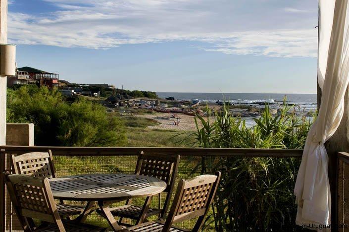 3993-Beach-House-in-Jose-Ignacio-74