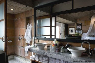 3993-Beach-House-in-Jose-Ignacio-82