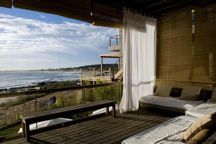 3993-Beach-House-in-Jose-Ignacio-83
