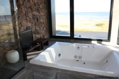3995-Beach-House-next-to-Jose-Ignacio-56