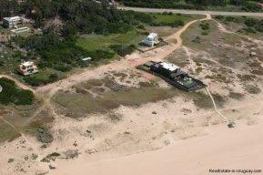 3995-Beach-House-next-to-Jose-Ignacio-60