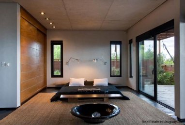 4055-Spectacular-Modern-Home-234