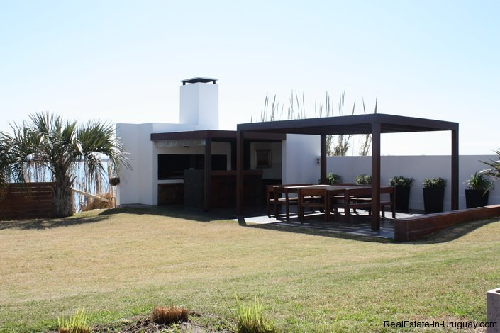4100-Georgous-Modern-Home-with-Seaviews-in-Punta-Ballena-268