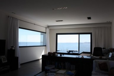 4100-Georgous-Modern-Home-with-Seaviews-in-Punta-Ballena-276