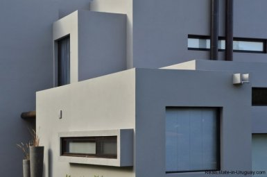 4307-Modern-Brand-New-Home-for-Rent-288
