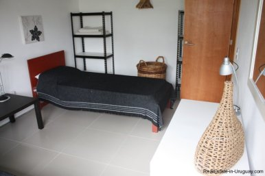 4317-Cozy-Modern-Designer-House-in-Montoya-462