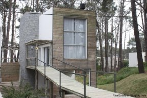 4317-Cozy-Modern-Designer-House-in-Montoya-468
