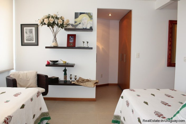 4362-Spectacular-Modern-Penthouse-on-Los-Ingleses-Beach-302