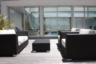 4362-Spectacular-Modern-Penthouse-on-Los-Ingleses-Beach-305