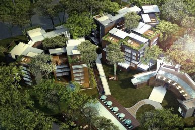 4377-Modern-Apartments-Surrounded-by-Nature-435