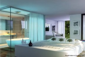 4377-Modern-Apartments-Surrounded-by-Nature-438