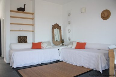 4413-Apartment-Palm-Plaza-in-Manantiales-444