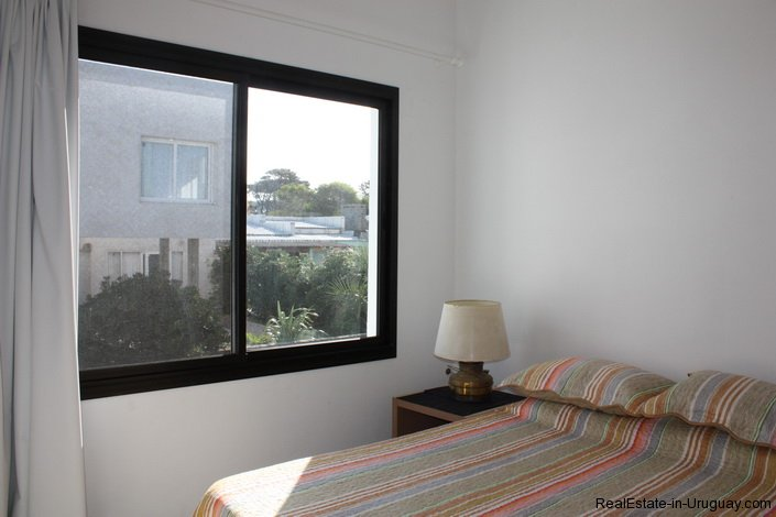 4413-Apartment-Palm-Plaza-in-Manantiales-445