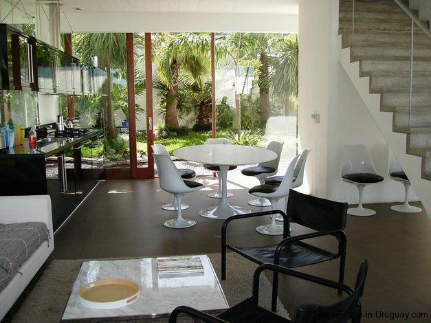 4557-Modern-Designer-House-357
