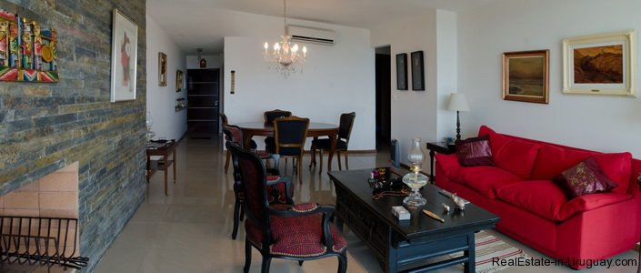 4572-Modern-Apartment-with-Bay-View-in-Punta-Ballena-382