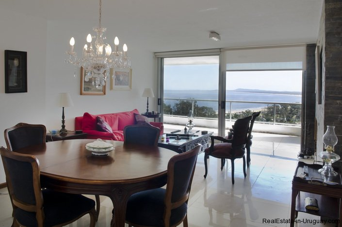 4572-Modern-Apartment-with-Bay-View-in-Punta-Ballena-384