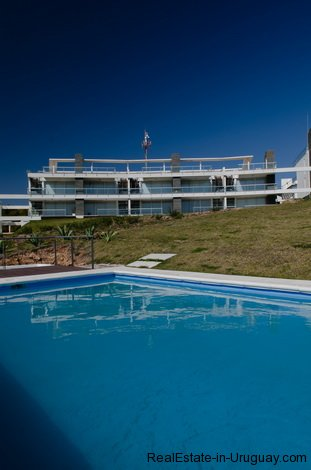 4572-Modern-Apartment-with-Bay-View-in-Punta-Ballena-386