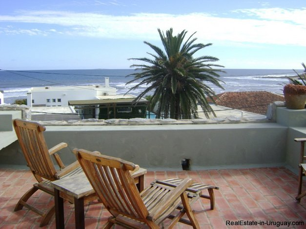 4578-Rental-House-for-Enjoying-Nature-and-Sea-333