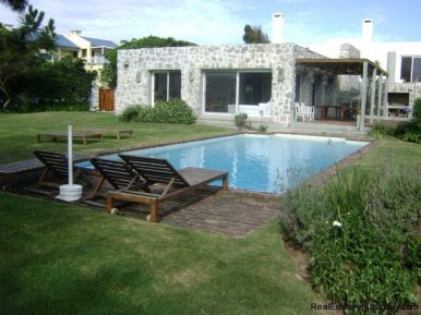 4578-Rental-House-for-Enjoying-Nature-and-Sea-335
