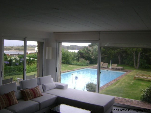 4578-Rental-House-for-Enjoying-Nature-and-Sea-338