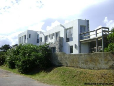 4578-Rental-House-for-Enjoying-Nature-and-Sea-339