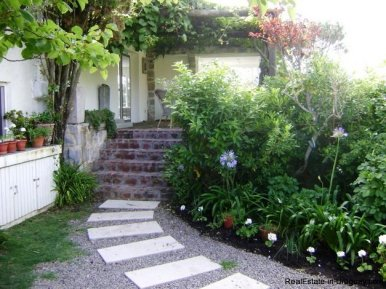 4578-Rental-House-for-Enjoying-Nature-and-Sea-340