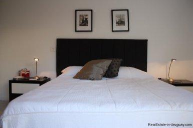 4641-Modern-Attractive-Apartment-on-Peninsula-251