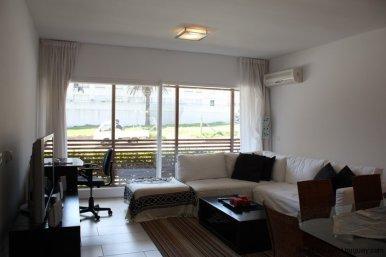 4641-Modern-Attractive-Apartment-on-Peninsula-256