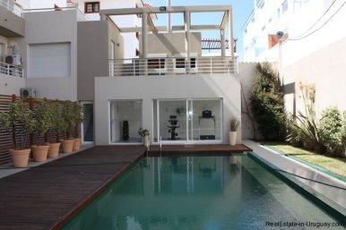 4641-Modern-Attractive-Apartment-on-Peninsula-257