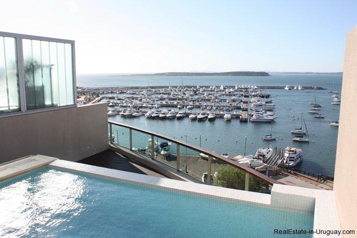 3985-Unique-Modern-Sea-View-Apartment-on-Peninsula-776