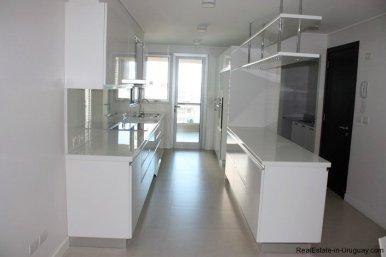 3985-Unique-Modern-Sea-View-Apartment-on-Peninsula-784