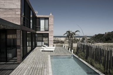 3991-Modern-Beach-House-in-Punta-Piedra-693