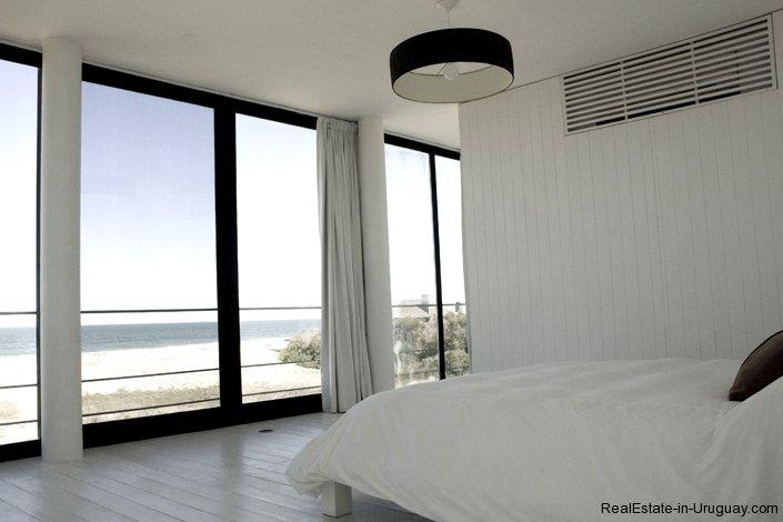 3991-Modern-Beach-House-in-Punta-Piedra-696