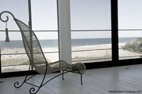 3991-Modern-Beach-House-in-Punta-Piedra-697