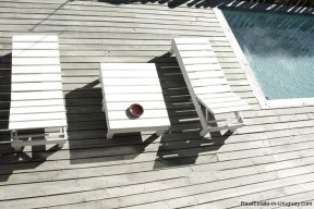 3991-Modern-Beach-House-in-Punta-Piedra-700