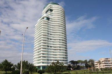4022-Apartment-with-Fantastic-Views-at-Playa-Mansa-594