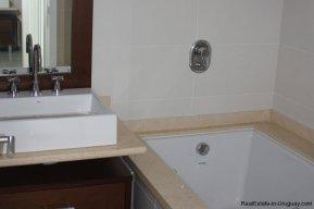 4022-Apartment-with-Fantastic-Views-at-Playa-Mansa-600