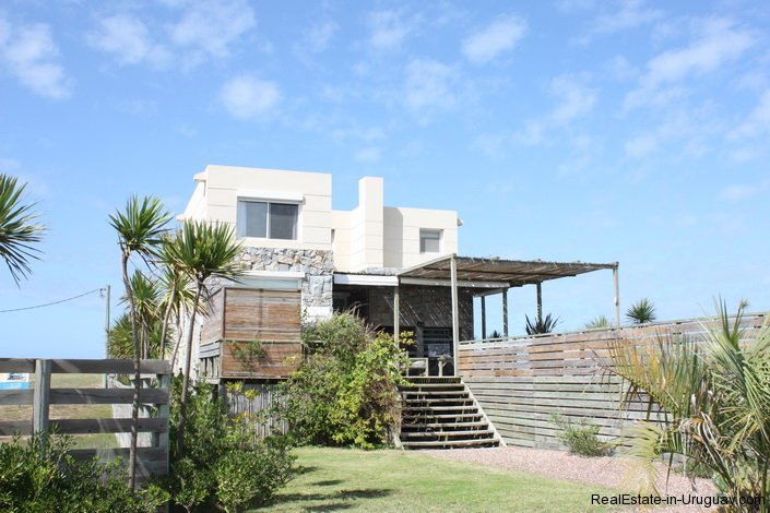 4056-Beach-House-with-Incredible-Sea-View-515