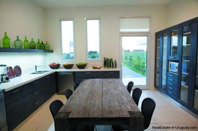 4071-Contemporary-Small-Farm-House-Close-to-Sea-762