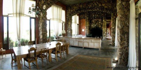 4109-Elegant-Small-Stone-Farm-Style-Home-with-Lagoon-Views-789