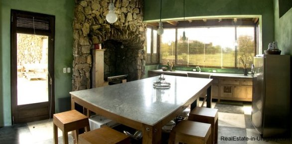 4109-Elegant-Small-Stone-Farm-Style-Home-with-Lagoon-Views-790