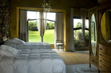 4109-Elegant-Small-Stone-Farm-Style-Home-with-Lagoon-Views-792