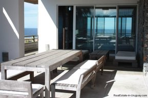 4112-Modern-3-Story-Seafront-House-in-Manantiales-812