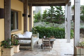 4157-Spectacular-Property-Close-to-Beach-in-Balneario-Buenos-Aires-680