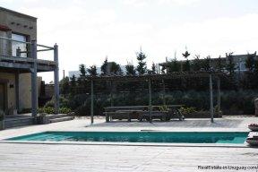 4157-Spectacular-Property-Close-to-Beach-in-Balneario-Buenos-Aires-681